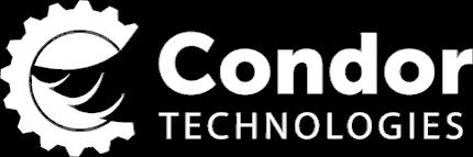 condortechnologies-w